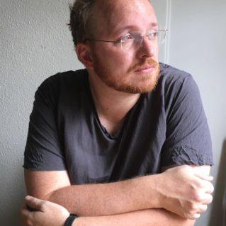 Philipp Briese