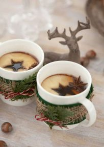 KK100_Weihnachtspunsch_Minna_CMYK