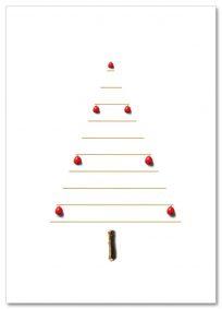 KK998_Weihnachtsbaum_Gold_990