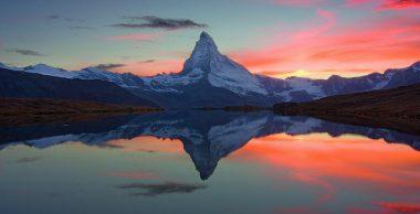 PP019_Matterhorn_am_Abend_panorama_990