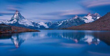 PP020_Matterhorn_am_Morgen_Bofan_panorama_990