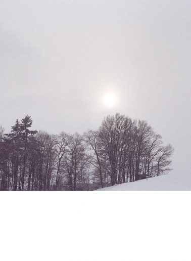 and028pk_Wintertag_Deinzer_990